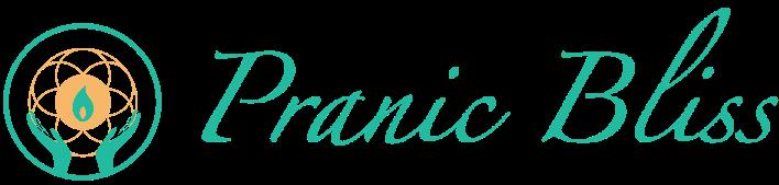 Pranic Bliss | Pranic Healing